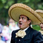 ¡De México para el mundo!: Por qué los Mariachis son tan queridos en la cultura popular