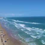 Tamaulipas inicia operativo vacacional de Verano 2021