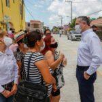Ciudad Madero avanza y se transforma con un futuro más próspero