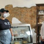 DIF Municipal celebrará primer aniversario de Cafetería Madero
