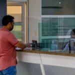 Vigente en mes de septiembre descuento en Impuesto Predial en Ciudad Madero