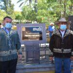Tula Tamaulipas, festeja 10 años como Pueblo Mágico
